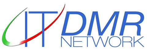 IK2XYP.IT: DMR - IT-DMR-Network.